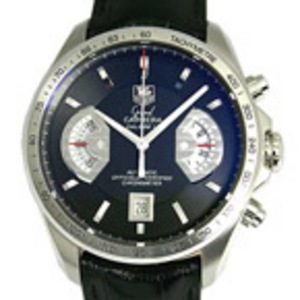 Replica Tag Heuer av Grand Carrera Calibre 17RS2 CAV511A.FC6225