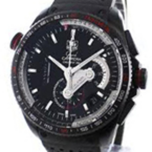 Replica Tag Heuer av Grand Carrera Calibre 36 Chrono CAV5185.FT6020
